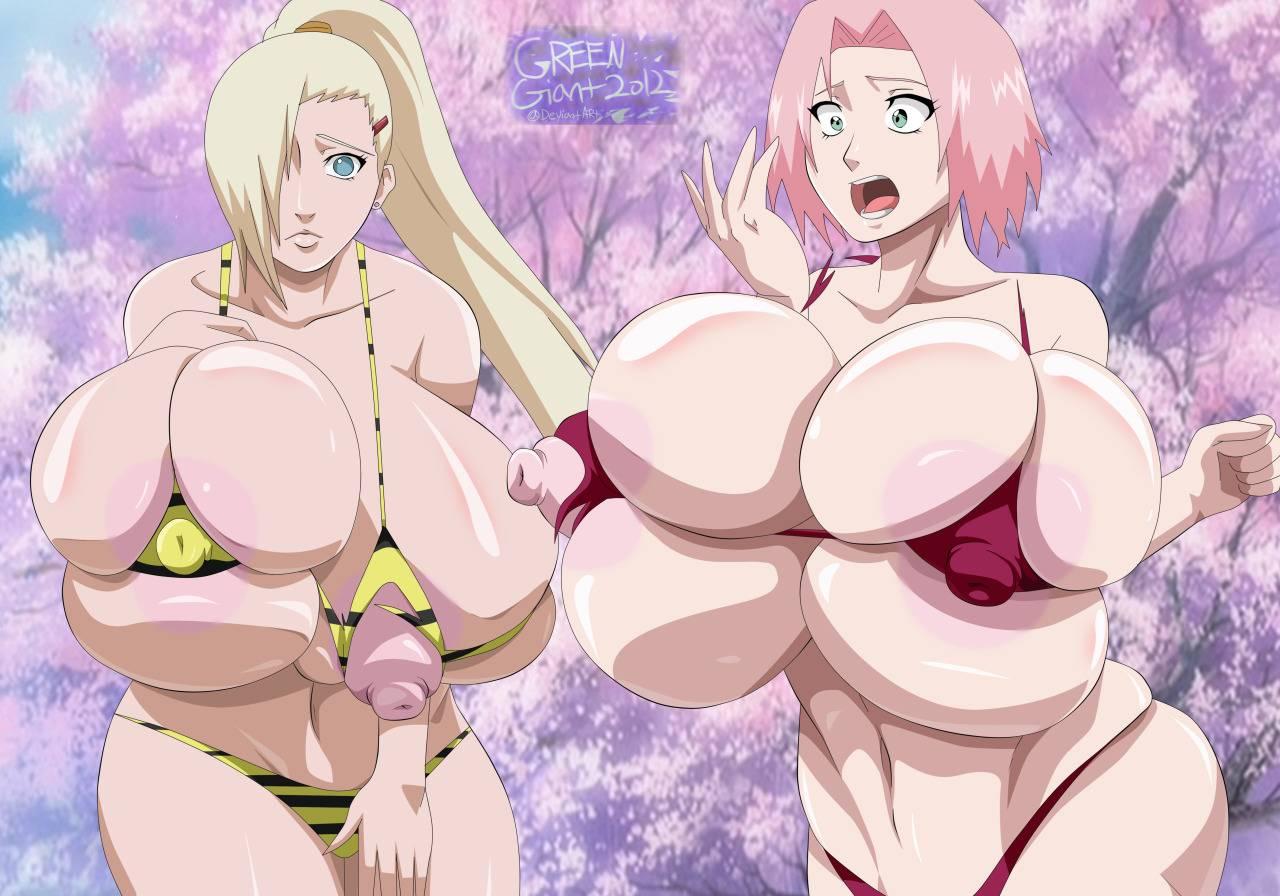 naruto-big-tits-nudist-girls